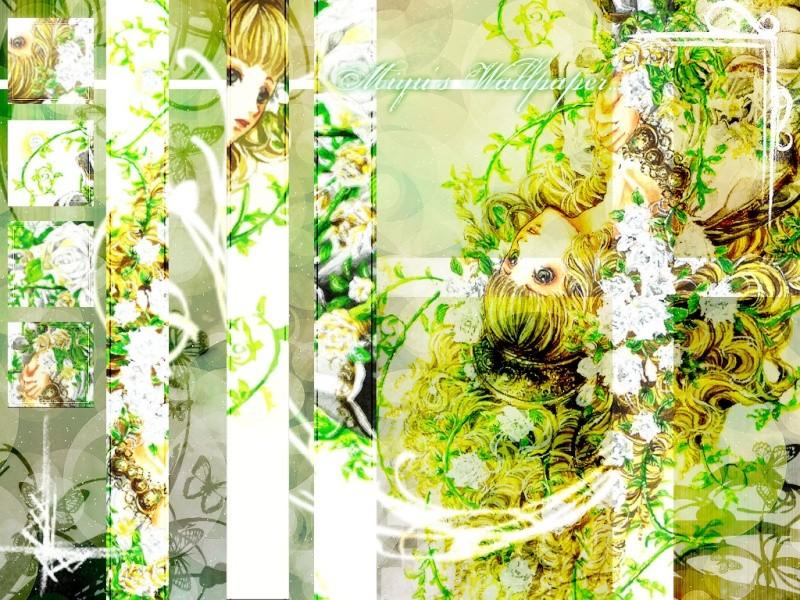 Mikii et photoshop For_mi10