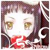 Mikii et photoshop Hitomi10