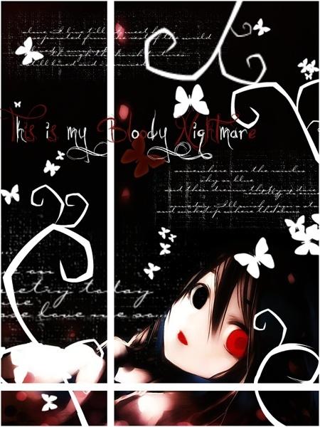 Mikii et photoshop This_i10