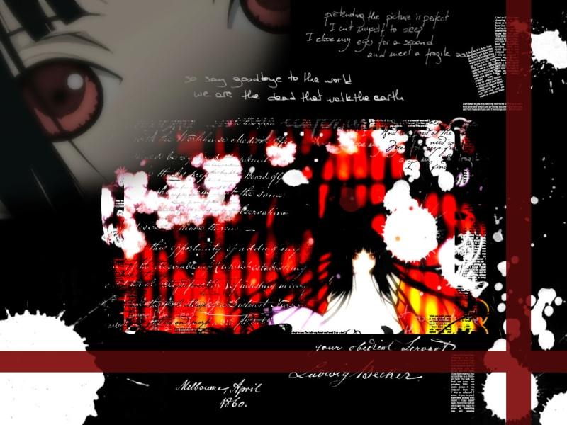 Mikii et photoshop Wall_a10