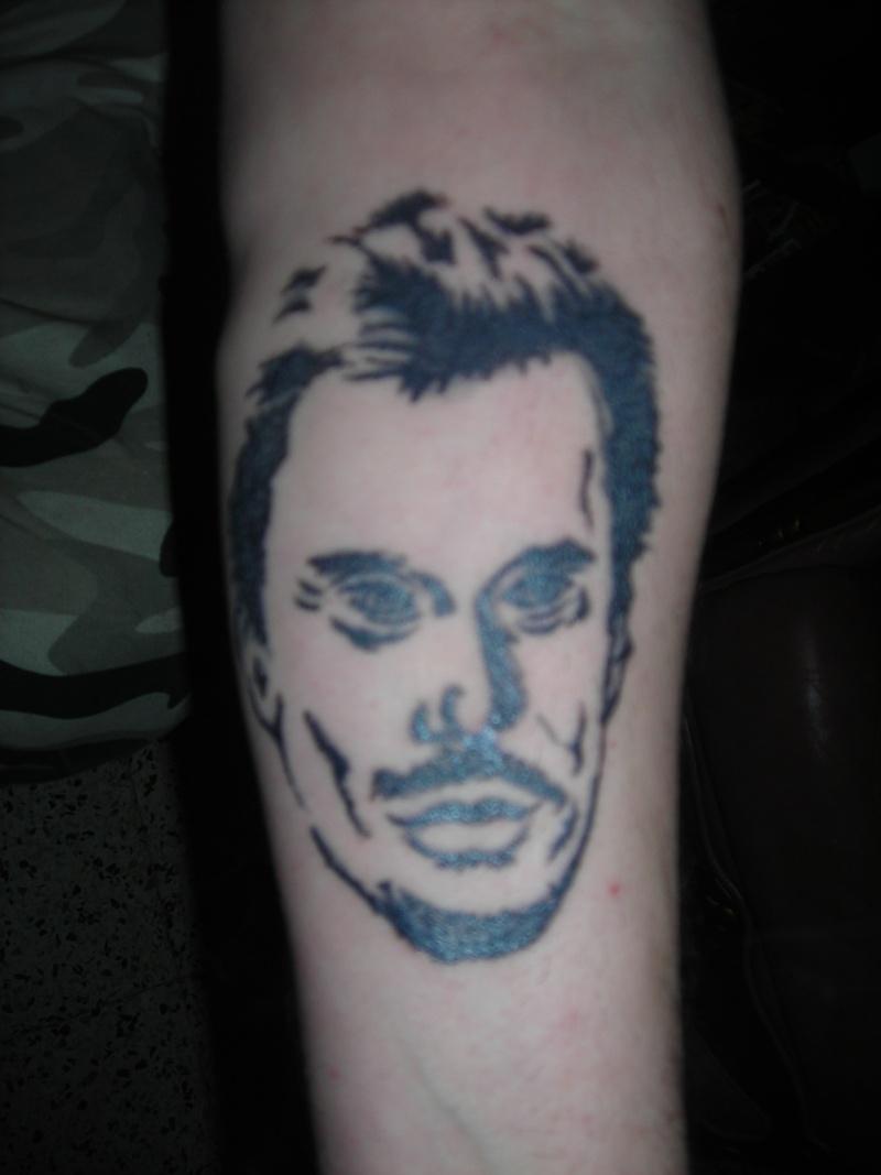 tatouage de mon pere Dscn3216