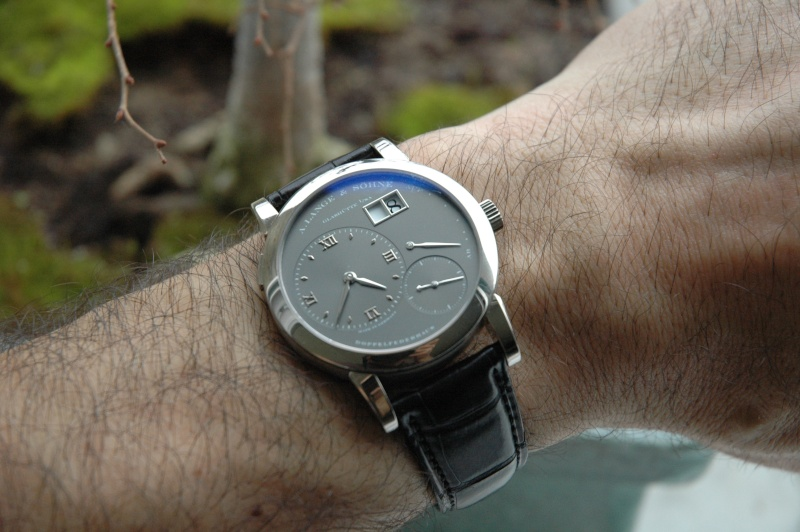 La montre du vendredi 25 mars 2011 ! Dsc_0115