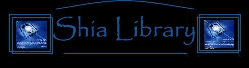 Shia Library