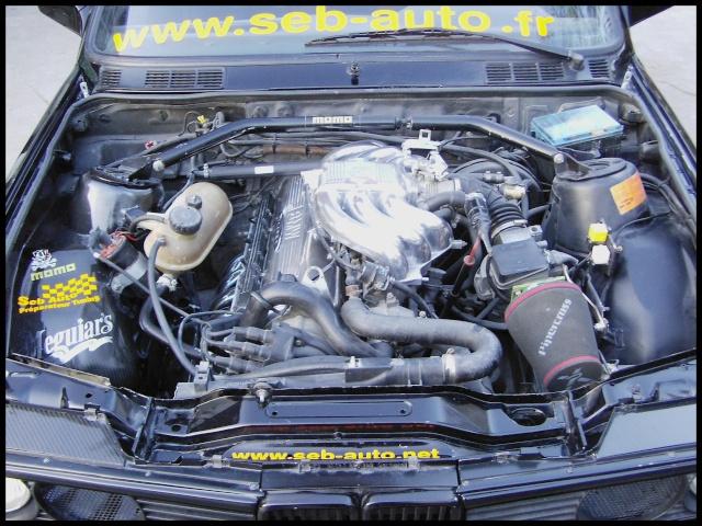 SEB AUTO ET SA BMW E30 DRIFFT - Page 4 Pic07315