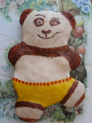 kung fu panda Kung_f10