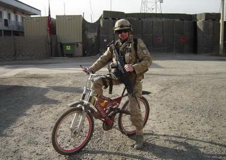 Army Vtt10