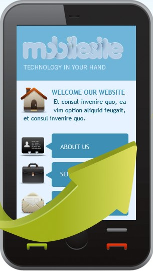 Un site web pour Iphone et autres mobile phones 2010-062