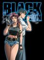Black Lagoon - let the guns do the talk ! - de Rei Hiroe 12103610