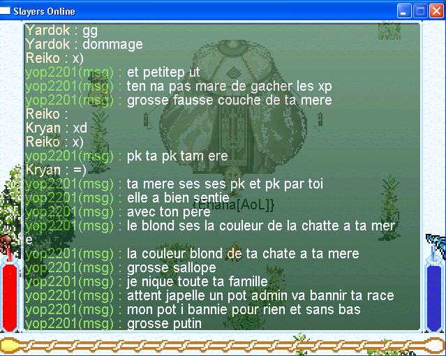 Screens d'insultes x) - Page 29 Insult10