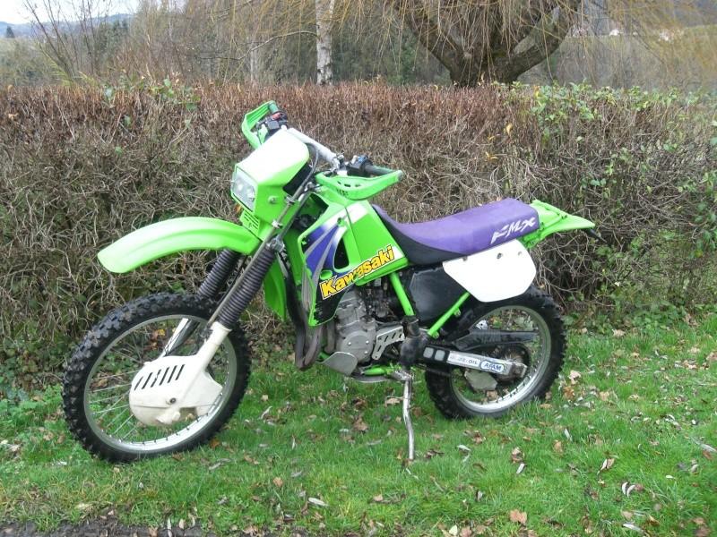 Kawasaki Cimg1411