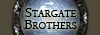 Stargate Brothers & Sisters Lien110