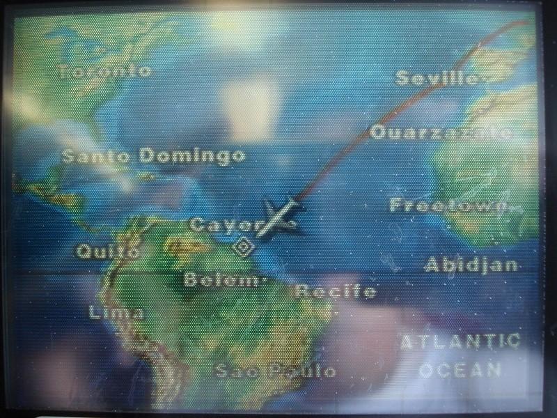 Voyage en Guyane Dsc01310