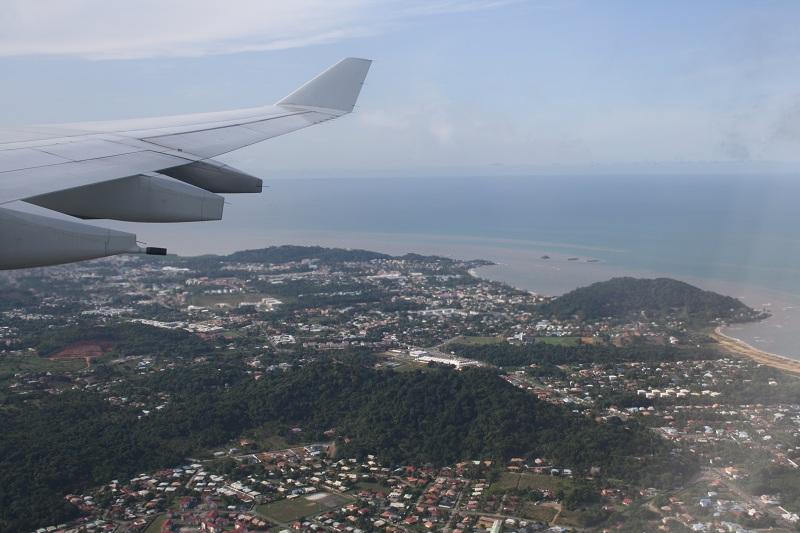 Voyage en Guyane Img_2713
