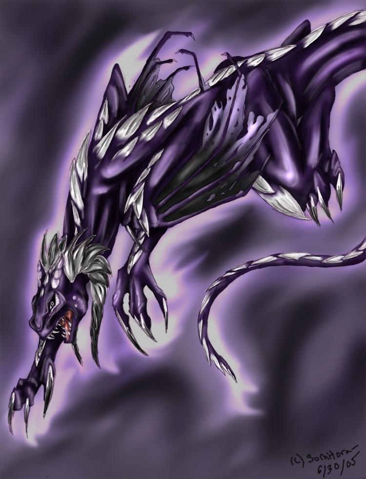 Dragons mauves Demon_10