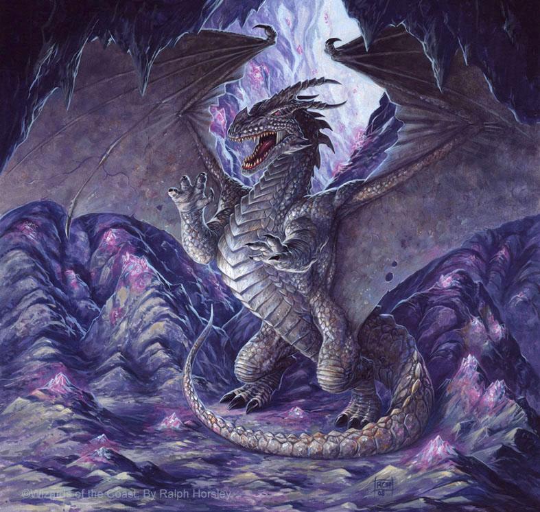 Dragons mauves Iron_d10