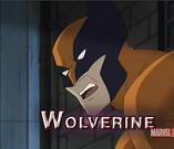 Version 2 : Wolverine A210