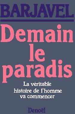 Demain le paradis Demain10