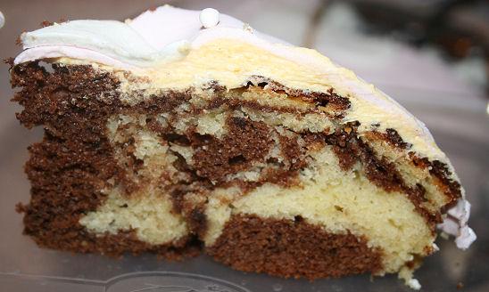 gâteau avec des coeurs Oo10