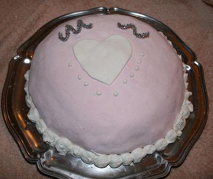 gâteau avec des coeurs Ooooo11