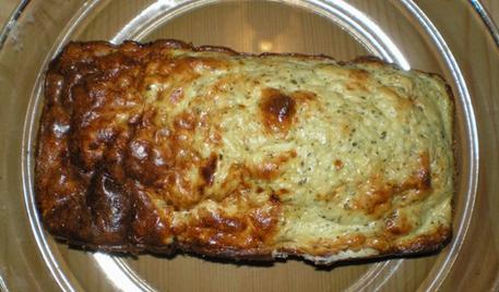 Cake de Dinde... Cake_d10