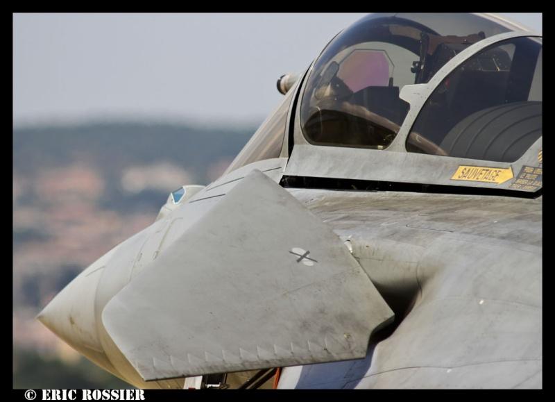 100 ans aéronavale française - Hyères 13.06.2010 Hyeres19