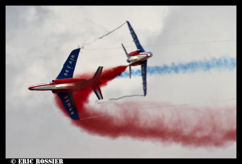 100 ans aéronavale française - Hyères 13.06.2010 Hyeres22