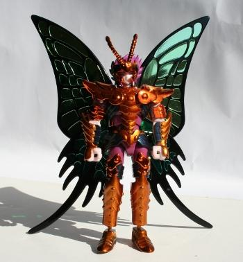 Myu du Papillon Minipa10