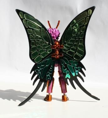 Myu du Papillon Minipa11