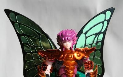Myu du Papillon Minipa12