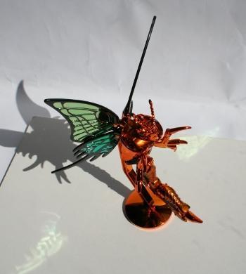 Myu du Papillon Minipa17