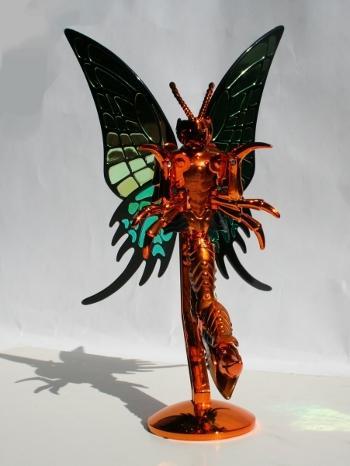 Myu du Papillon Minipa19