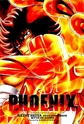[Manga] Saint Seiya Next Dimension - Page 2 035tn10