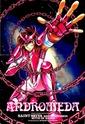 [Manga] Saint Seiya Next Dimension - Page 2 037i10