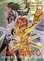 [Manga] Saint seiya Episode G + Assassin 1710