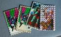 Diverses cartes, images et divers autocollants 34-73e10