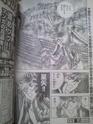 [Manga] Saint Seiya Next Dimension - Page 2 38824010