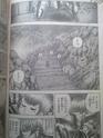 [Manga] Saint Seiya Next Dimension - Page 3 45293010