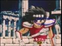 [Anime] Les divers styles de dessin Anime011
