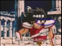 [Anime] Les divers styles de dessin Anime012