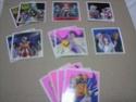 Diverses cartes, images et divers autocollants Arai_k10