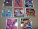 Diverses cartes, images et divers autocollants Arai_k13