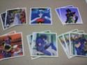 Diverses cartes, images et divers autocollants Arai_k14