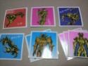 Diverses cartes, images et divers autocollants Arai_k16