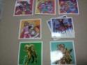 Diverses cartes, images et divers autocollants Arai_k18