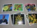 Diverses cartes, images et divers autocollants Arai_k19