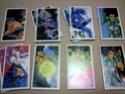 Diverses cartes, images et divers autocollants Arai_k21