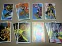Diverses cartes, images et divers autocollants Arai_k23