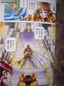 [Manga] Saint Seiya Next Dimension - Page 3 Arthem10