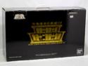 black box bandai 2000 h.k VS black box avec sticker japan Blackb11