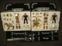 black box bandai 2000 h.k VS black box avec sticker japan Blackb25